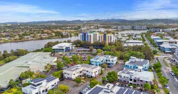 Level 1, Building 6/7, Varsity Central Office Park, Lots 3 & 4, 175 Varsity Parade Varsity Lakes QLD 4227 - Image 1