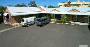 3/101 Brisbane Road Mooloolaba QLD 4557 - Image 1