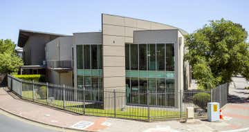 Unit 1, 2-4 Adam Street Hindmarsh SA 5007 - Image 1