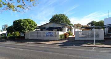 Star Inn, 8-10 Marian Street Mount Isa QLD 4825 - Image 1