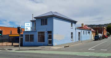 298 Argyle Street North Hobart TAS 7000 - Image 1