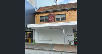 88 Kiora Road Miranda NSW 2228 - Image 1