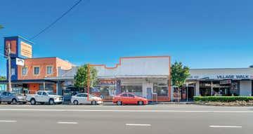 115  Lawes Street East Maitland NSW 2323 - Image 1