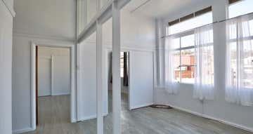 Level 3 Rooms 43, 44 & 45, 52 Brisbane Street Launceston TAS 7250 - Image 1
