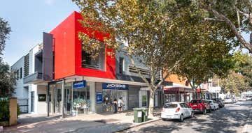 21 Adelaide Street, Fremantle, 21  Adelaide Street Fremantle WA 6160 - Image 1