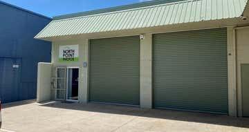 6/21 Donaldson Street Manoora QLD 4870 - Image 1