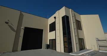 Unit 1, 94 Beringarra Ave Malaga WA 6090 - Image 1