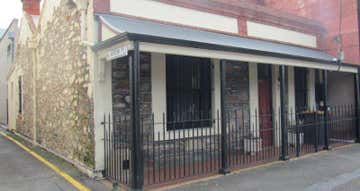 29  Regent Street North Adelaide SA 5000 - Image 1