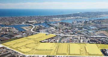 Port Adelaide Distribution Centre, 25-91 Bedford Street Gillman SA 5013 - Image 1