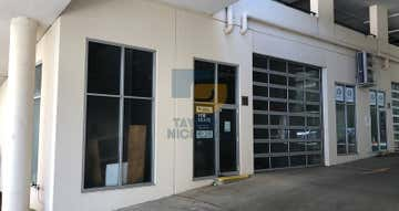 10/7 Hoyle Avenue Castle Hill NSW 2154 - Image 1