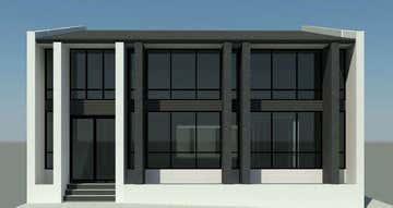 25 Wright Street Adelaide SA 5000 - Image 1