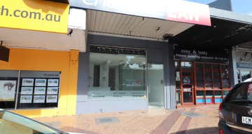 487 Nepean Highway Frankston VIC 3199 - Image 1