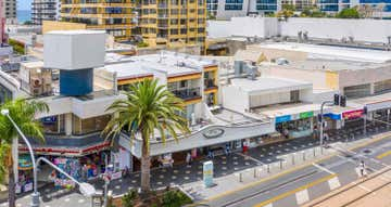 Lido Arcade 24 Orchid Avenue Surfers Paradise QLD 4217 - Image 1