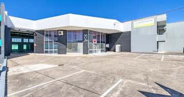 8 Ferguson Street Underwood QLD 4119 - Image 1
