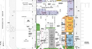 Shops 1,2 & 3, 10-12 Coburns Road Melton South VIC 3338 - Image 1