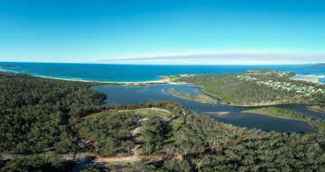 Lot, 229 Mirador Drive Merimbula NSW 2548 - Image 1