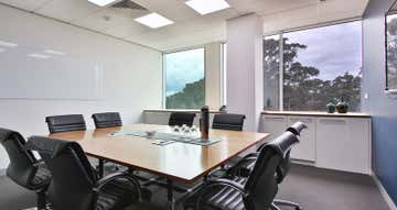 Suite 32, 20 Enterprise Drive Bundoora VIC 3083 - Image 1
