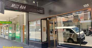 133 Avoca Street Randwick NSW 2031 - Image 1