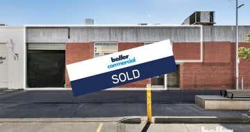 16 Robert Street & 15 Glasshouse Road Collingwood VIC 3066 - Image 1