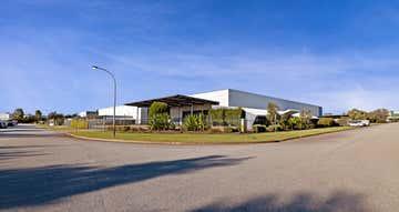 36 Gauge Circuit Canning Vale WA 6155 - Image 1