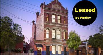 325-327 Bank Street South Melbourne VIC 3205 - Image 1