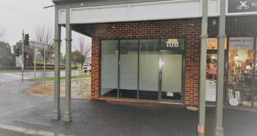 108 Main Road Bakery Hill VIC 3350 - Image 1