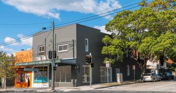 107 West Street Crows Nest NSW 2065 - Image 1