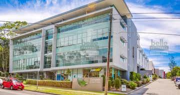 207/27 Mars Road Lane Cove NSW 2066 - Image 1