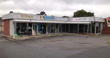 136 A  Main Road McLaren Vale SA 5171 - Image 1