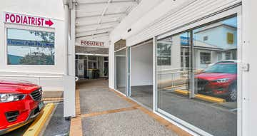 8/1 Station Street Nerang QLD 4211 - Image 1