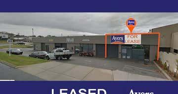 Unit 5, 82 Beechboro Rd S Bayswater WA 6053 - Image 1