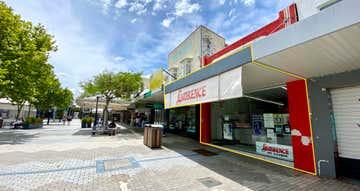 26 Cronulla Street Cronulla NSW 2230 - Image 1