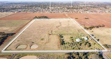 473-503 Harkness Road Melton West VIC 3337 - Image 1