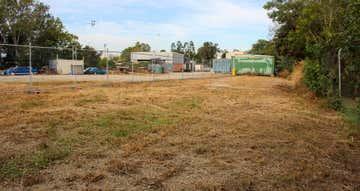Y/133 Hyde Road Yeronga QLD 4104 - Image 1