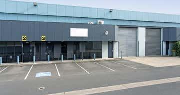 Unit 3, 5-7 Stephen Street Melrose Park SA 5039 - Image 1