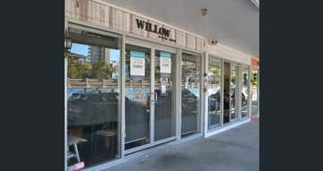 SHOP 2, 1840 Gold Coast Hwy Burleigh Heads QLD 4220 - Image 1