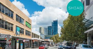 Suite 212/284 Victoria Avenue Chatswood NSW 2067 - Image 1