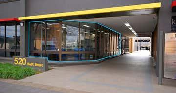 GF, Suite 2, 520  Swift Street Albury NSW 2640 - Image 1