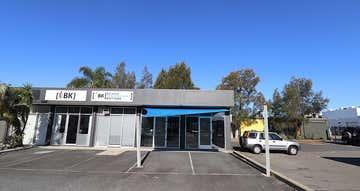 10/21 Upton Street Bundall QLD 4217 - Image 1