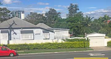 130 Albion Road Windsor QLD 4030 - Image 1