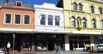 58 George Street Launceston TAS 7250 - Image 1