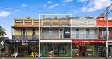 497 Darling Street Balmain NSW 2041 - Image 1