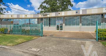 7/60 Griffith Road & 57 Crescent Road Lambton NSW 2299 - Image 1