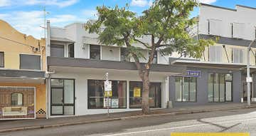 561 Brunswick Street New Farm QLD 4005 - Image 1