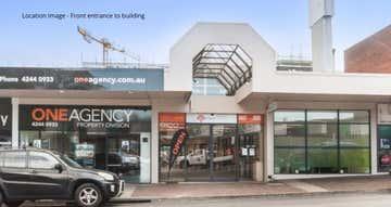 9/183-189 Princes Highway Corrimal NSW 2518 - Image 1