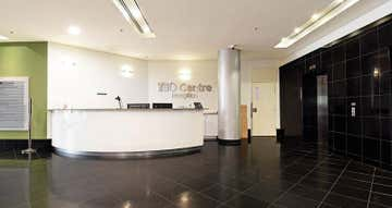 TIO Centre, 24 Mitchell Street Darwin City NT 0800 - Image 1
