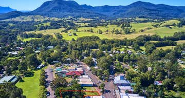 Just Listed!, 60A/62 Cullen Street Nimbin NSW 2480 - Image 1