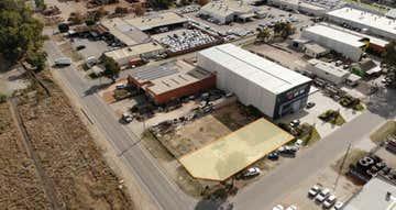 28 Elgee Road Bellevue WA 6056 - Image 1