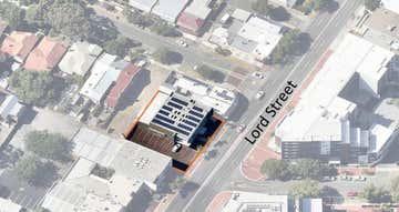 295A Lord Street Perth WA 6000 - Image 1