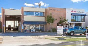 148 Gerler Road Hendra QLD 4011 - Image 1
